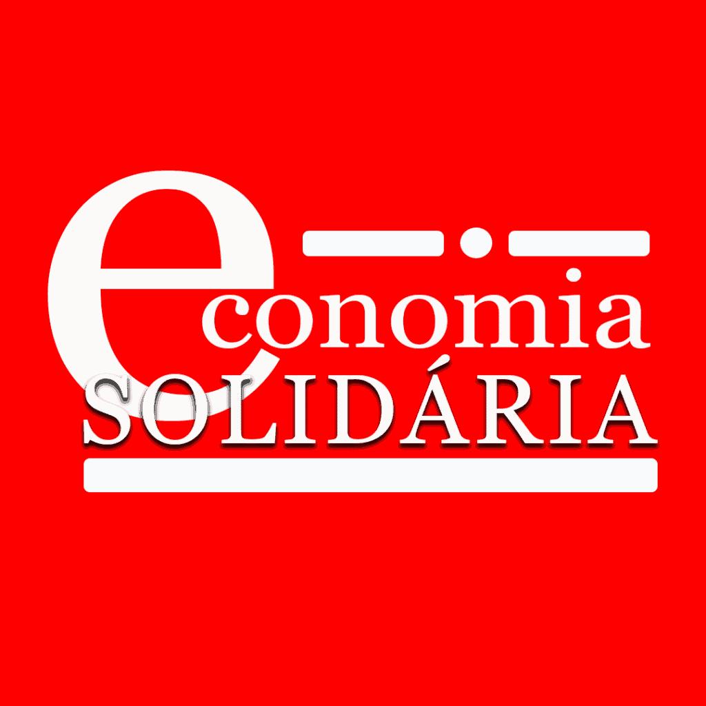 Economia solidária em Paraty
