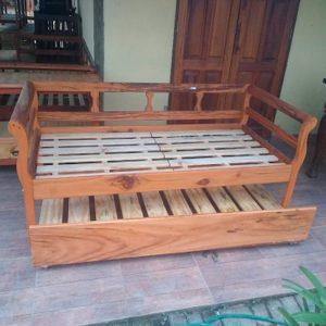 Bicama Marquesa